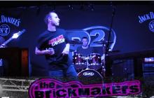 Brickfest 2015